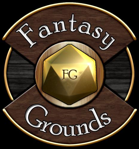 Fantasy Grounds